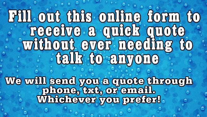 Sell Car Online Denver CO