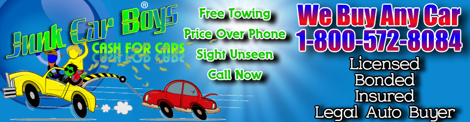 Sell Your Car Today In Denver CO